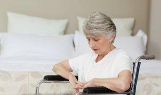 ČSSD požaduje zavedení ošetřovatelské dovolené až na dva roky