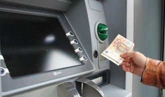 Z parketu Marka Hatlapatky: Memento zdanění bank