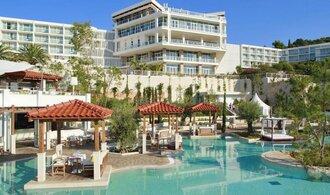 Podnikatel Vítek ovládl sedm luxusních hotelů na ostrově Hvar