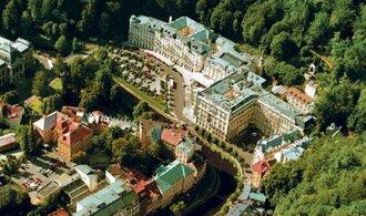 Hotel Pupp neuspěl s ústavní stížností, chtěl od státu 20,5 milionu
