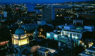 Severnímu Irsku se z EU nechce. Připojení k republice připouští i Dublin
