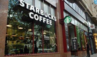 Starbucks cílí na náročnější zákazníky, zakládá novou značku