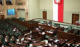 MMF poskytne Polsku záložní úvěr v objemu 22 miliard dolarů