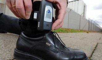 Elektronické náramky opět ve hře? Částečně možná nahradí vazbu