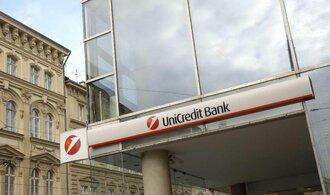 UniCredit Banka prodala svou centrálu pojišťovně Generali