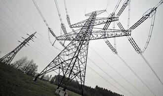 Drahá a ještě dražší, to je energetická revoluce v Německu