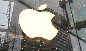 Apple přiznal, že některé služby mají technické problémy