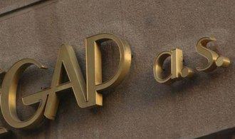 O vedení EGAP a ČEB je zájem, hlásí se celkem 25 uchazečů