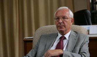 Komentář Jany Havligerové: Hledání prezidenta dostává smysl