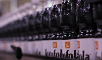 Rekordní výsledky Kofoly: prodej meziročně stoupl o 16 procent