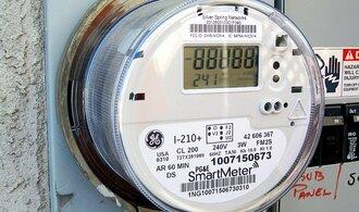 Známe letošní největší skokany mezi obchodníky s energiemi