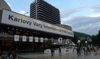 Stát dá do Thermalu 300 milionů, o bazénu chce jednat s městem