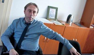 Protidrogový koordinátor: Vláda má s alkoholem bojovat, ne ho zlevňovat