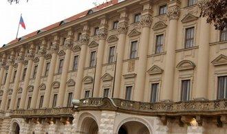 Česko neprodloužilo akreditaci ruskému novináři. Cenzura, reaguje Moskva