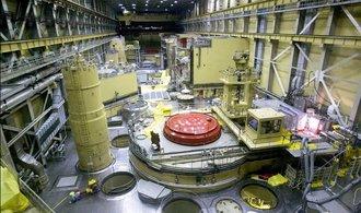 Projekt první jaderné elektrárny v Polsku nabírá další zpoždění