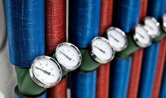 Infraclima: Elektrárny nepotřebujeme, investujme do úspor