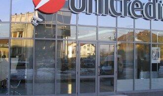 Rakušané přiškrtí úvěry ve východní Evropě