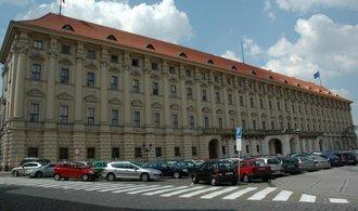 Česká diplomacie: Hlavní dopad sankcí na Rusko bude příští rok