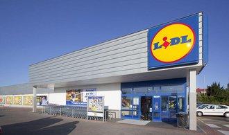 Majitel jogurtů Hollandia Piškanin prodal supermarkety