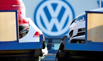 Volkswagen plánuje rozsáhlé změny, propouštět však nehodlá