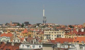 Praha a radnice letos prodají 2400 městských bytů, vyplývá z analýzy KPMG