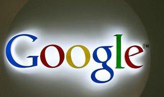 Google utratil rekordní částku za lobbing