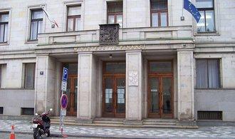 Vláda schválila půjčku měnovému fondu, Česko poskytne miliardy