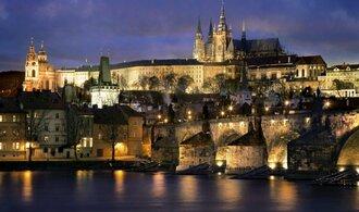 Vládnout Praze bude obtížnější než dosud