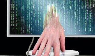 Hackeři zveřejnili část zdrojového kódu antiviru Norton