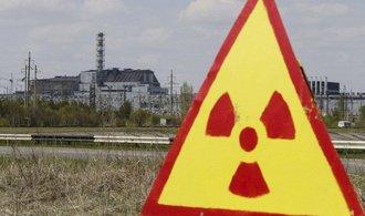 Černobyl 30 let poté: havárie připraví Ukrajinu až o 13 procent HDP ročně