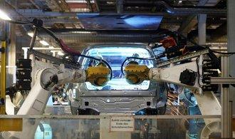 Volkswagen zaútočí na Toyotu o čtyři roky dříve, než plánoval
