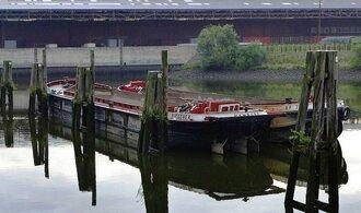 Hamburk nabízí Česku náhradní území za přístavy. Výměna je možná, říká Ťok