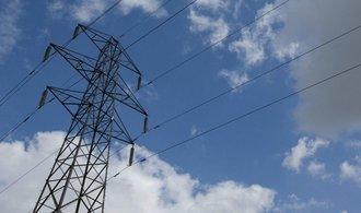 Domácnosti s elektřinou od ČEZ si připlatí