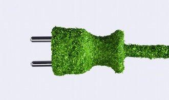 Stát dal znovu zelenou úsporám, na podporu bydlení půjde miliarda