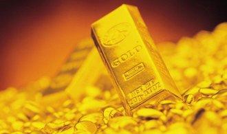 Když zhubnete, dostanete zlato. Dubaj bojuje s obezitou