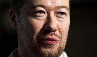 Europoslanci podali trestní oznámení na Okamuru. Za šíření údajných pomluv a lží