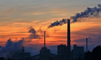 Konec uhlí bude drahý. Teplárny vyjde až na 107 miliard, tvrdí studie