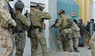 Sobotka: Česko se bude v Afghánistánu angažovat i po roce 2016