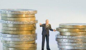 Účast ve druhém pilíři vzdal už třetí penzijní fond - Aegon