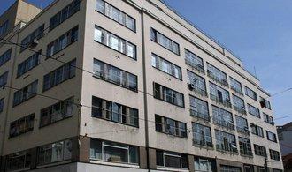 Finanční ředitelství dostalo pokutu od ÚOHS, za zakázky bez soutěže zaplatí 1,3 milionu