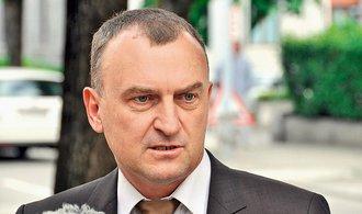 Exmanažeři MUS po nepravomocném rozsudku zůstávají na svobodě