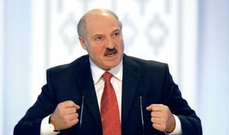 Inflace v Bělorusku podle odhadů zaznamená světový rekord