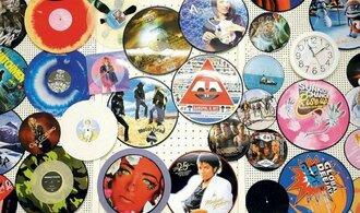 Výrobce vinylů GZ Media expanduje. V Soběslavi přijme 200 lidí