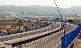 Praha rozšíří spolupráci s ministerstvem dopravy. Budou řešit dostavbu okruhu Pražského okruhu