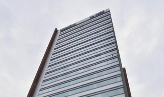 U Rittigových advokátů v MSB Legal zasahuje policie