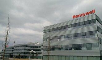 Honeywell stáhl nabídku na převzetí United Technologies, konkurent neměl zájem