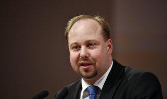 Protikorupční žalobci sklízí vlnu kritiky, poslanci žádají víc kontroly