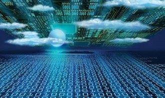 KKCG prodala podíl v cloudové firmě SPOT. Ovládne ji gigant NetApp, vznikne globální lídr