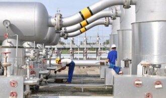 EK vyšetřuje možný kartel plynařů ve střední Evropě
