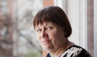Ministerstvo vnitra nám brání v kontrole rozhodování o občanství, říká ombudsmanka